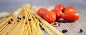 spagetti_magischeListe_veganegerichte_pixabay