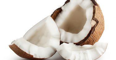 Kokoswasser ist gesund